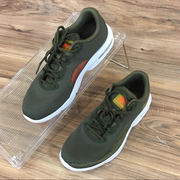 Nike Shoes   Nike Mens Air Max